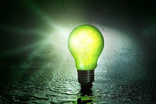 Pourquoi se tourner vers les énergies renouvelables?
