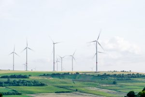 Les énergies alternatives pour le bien-être écologique