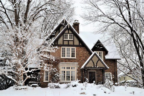 Rénover de manière écologique les maisons anciennes.