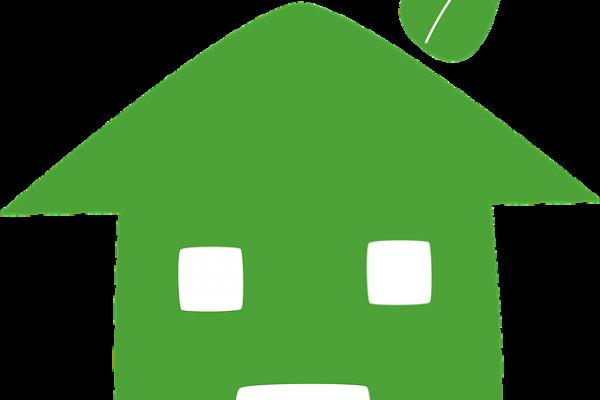 Comment changer votre maison en un bâtiment autosuffisant ?