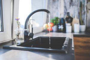Quelles démarches écologiques faire quand on a une maison ?