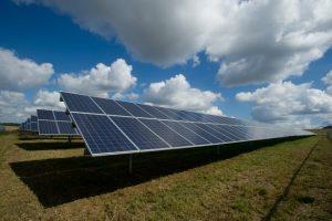 Panneaux solaires : sont-ils vraiment écologiques ?