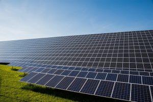 Les bonnes raisons d'installer un panneau photovoltaïque