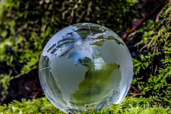 Faire des économies sur les énergies utilisées quotidiennement, c'est possible ?